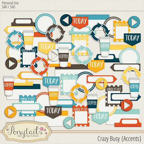 ponytails_CrazyBusy_accents