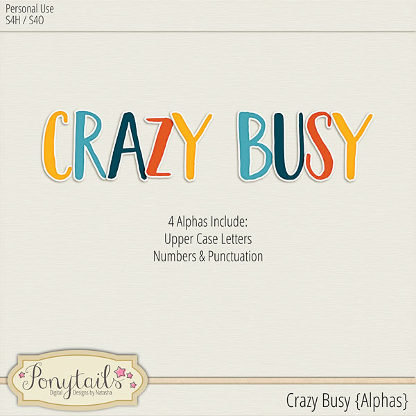 ponytails_CrazyBusy_alphas