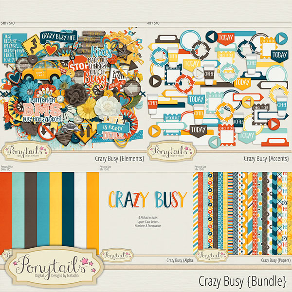 ponytails_CrazyBusy_bundle