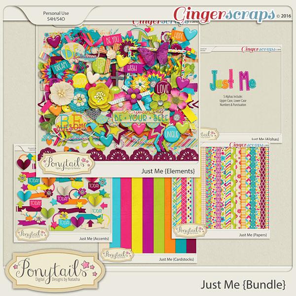 ponytails_JustMe_bundle