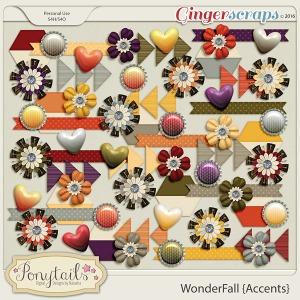 ponytails_wonderfall_accents