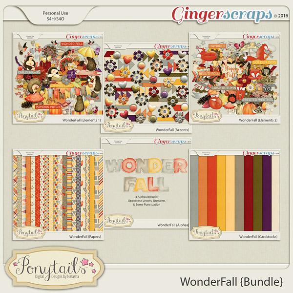 ponytails_wonderfall_bundle