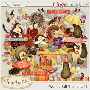 ponytails_wonderfall_elements1