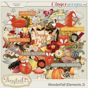 ponytails_wonderfall_elements2