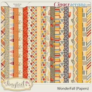 ponytails_wonderfall_papers