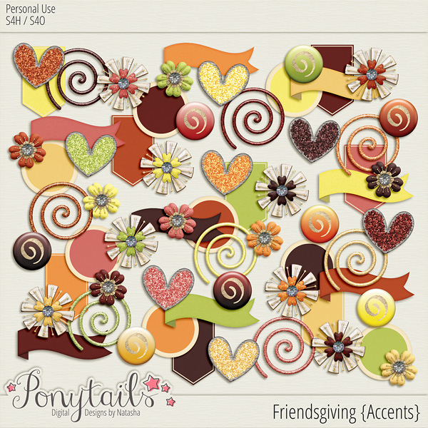 ponytails_friendsgiving_accents
