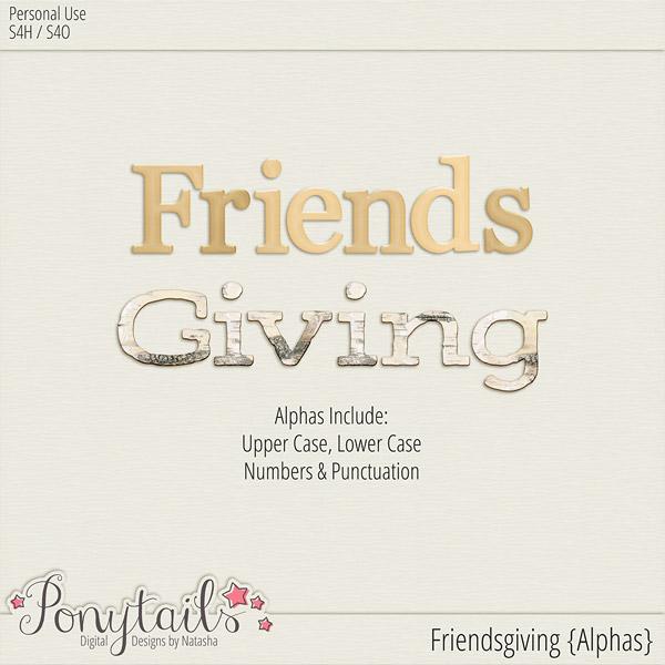 ponytails_friendsgiving_alphas