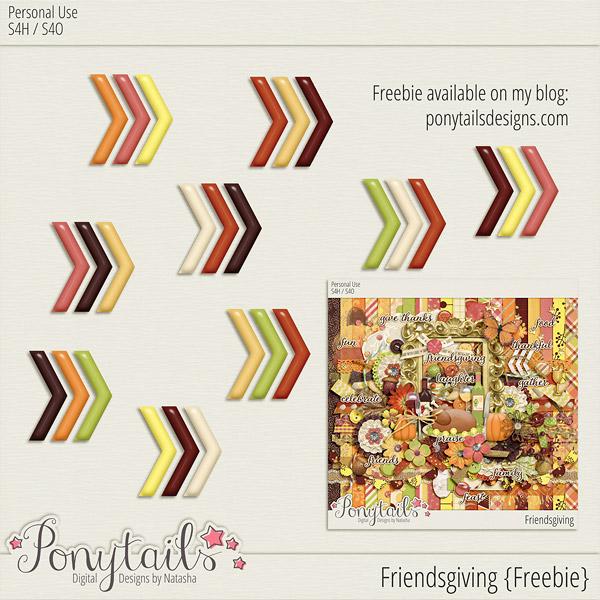 ponytails_friendsgiving_freebie