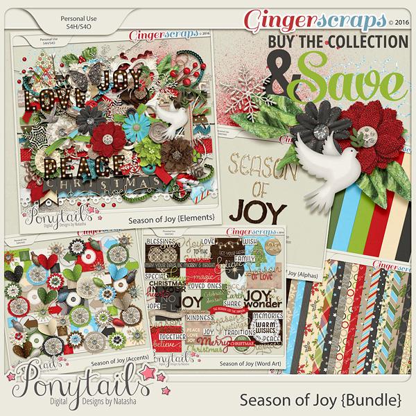 ponytails_seasonofjoy_bundle