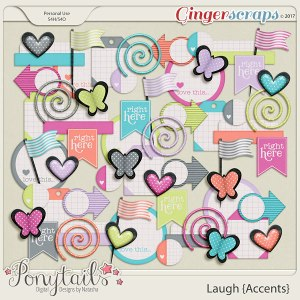 ponytails_laugh_accents