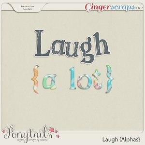 ponytails_laugh_alphas