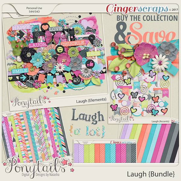 ponytails_laugh_bundle
