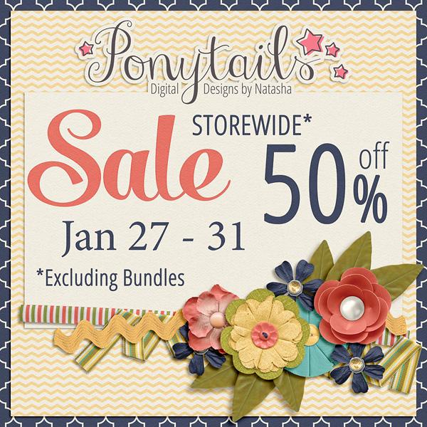 ponytails_sale