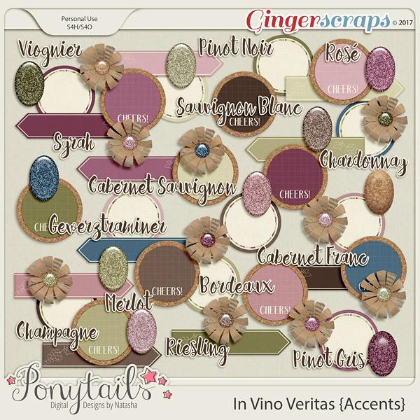 ponytails_vino_accents