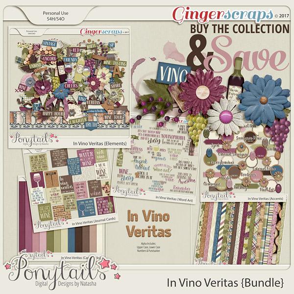 ponytails_vino_bundle