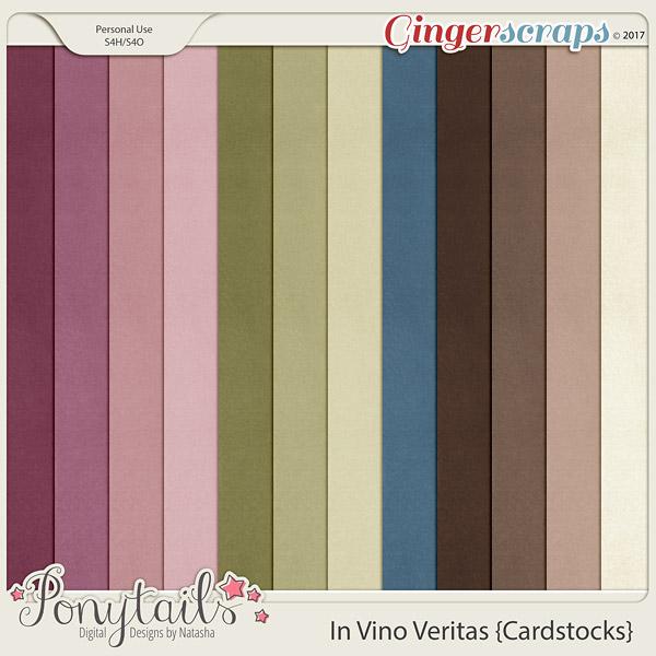 ponytails_vino_cardstocks
