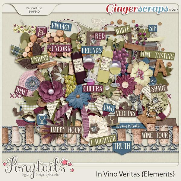 ponytails_vino_elements