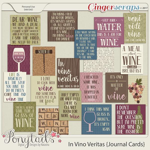 ponytails_vino_journalcards