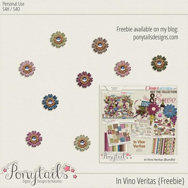 ponytails_vino_miniflowerfreebie