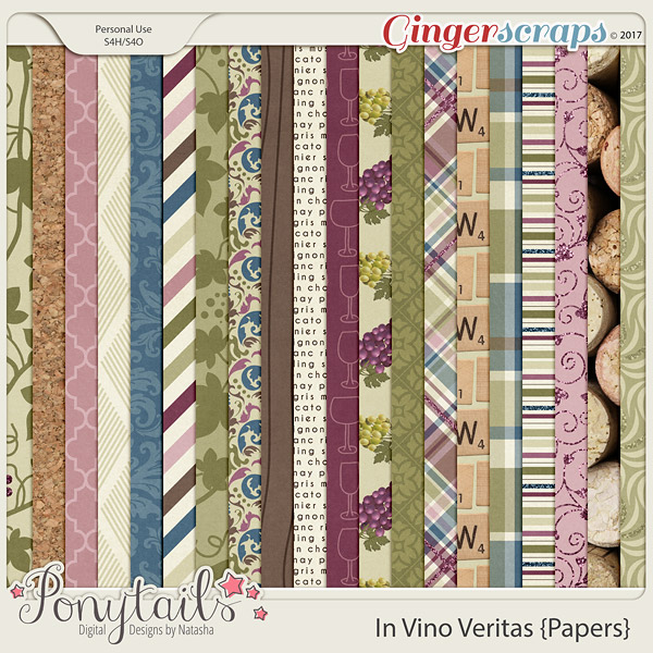 ponytails_vino_papers