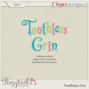 ponytails_toothlessgrin_alphas