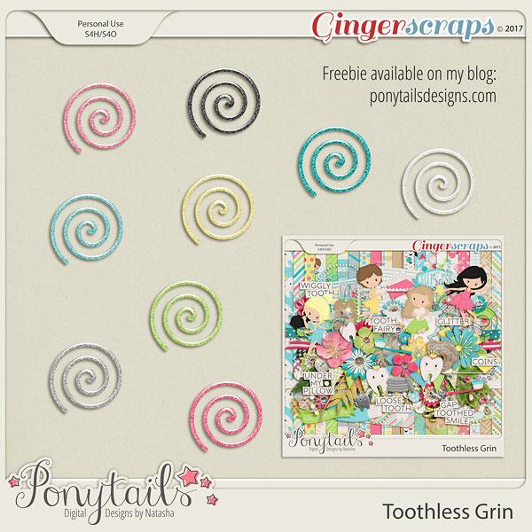 ponytails_toothlessgrin_swirlfreebie
