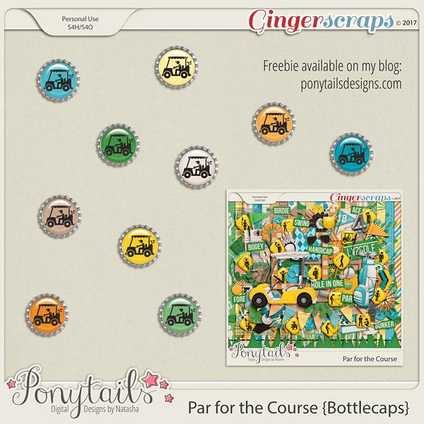 ponytails_par_bottlecaps