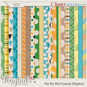 ponytails_par_papers