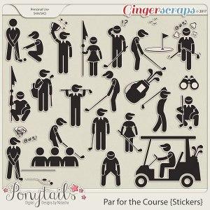 ponytails_par_stickers