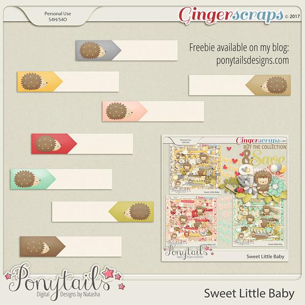 ponytails_sweetlittlebaby_labels